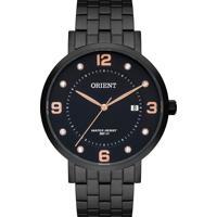 Relógio Orient Feminino Fpss1003P2Px