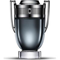 Perfume Paco Rabanne Invictus Intense Masculino Eau De Toilette 50Ml