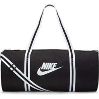 Bolsa Heritage Duff Ba6147 Nike