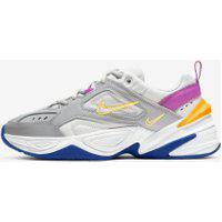 Tênis Nike M2K Tekno Feminino