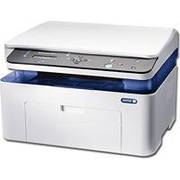 Multifuncional Xerox Laser Cognac 3025Bib Mono (A4)