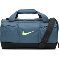 Bolsa Nike Vpr Power S Duff Azul