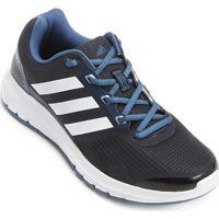 4986e736f97 Adidas Aranha Feminino Azul Adidas Tênis - MuccaShop