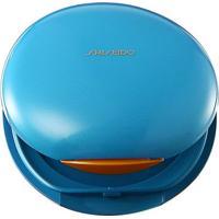 Case For Foundation Shiseido - Estojo 1 Un - Feminino-Incolor