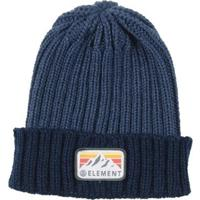 Gorro Element Counter - Masculino