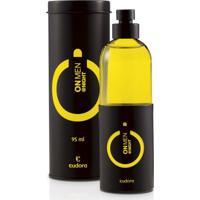 Colônia Desodorante On Men Night 95Ml