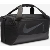Bolsa Nike Brasília 9.0