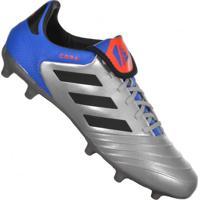 Atitude Esportes  Chuteira Adidas Copa 18.3 Campo dbe95b01bb082