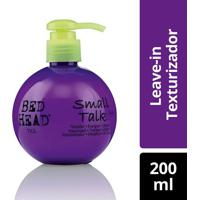 Creme Modelador Bed Head Small Talk 200Ml