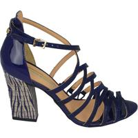 Sapato Feminino Jorge Bishoff J31010004