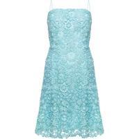 Vestido Renda Tiffany