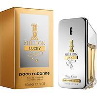 f7d186ff39 Perfume 1 Million Masculino 100Ml - MuccaShop
