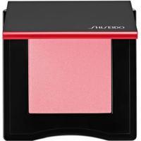 Blush Shiseido - Innerglow Cheek Powder 03 Floating Rose - Feminino-Incolor