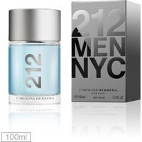 Pós-Barba 212 Men 100Ml