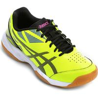 46e3ddfba71 Tenis Stabil Handebol - MuccaShop