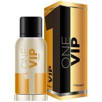 Desodorante Corporal Piment One Vip 120Ml