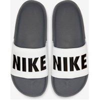 Chinelo Nike Offcourt Masculino