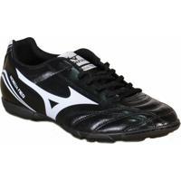 Netshoes  Chuteira Mizuno Morelia Neo Club - Masculino fa2ef036b7507