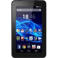"Tablet Multilaser M7S Tela 7"" Quad Core 1.2Ghz Wi-Fi Dual Câmera Memória 8Gb Nb184 – Preto"