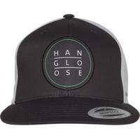 Boné Hang Loose - MuccaShop 6589e5d5cd1