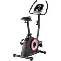Bicicleta Ergométrica Proform 135Csx - Preto/Cinza
