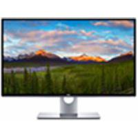 Monitor Ultrasharp Premier Color Led 8K 31.5Quot; Dell Up3218K Preto