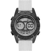 686cad356e9 Netshoes  Relógio Mormaii Masculino Acqua Action - Mo150915Ag 8P  Mo150915Ag 8P - Masculino