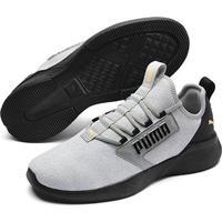 24eb7e35f3e Netshoes  Tênis Puma Retaliate Knit Masculino - Masculino