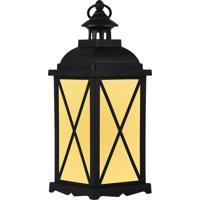 Lanterna Janela Stock Kasa Ideia