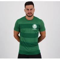 Camisa Palmeiras Classic S.E.P - Masculino