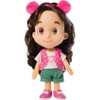 Boneca Maria Clara & Jp - Feminino-Colorido