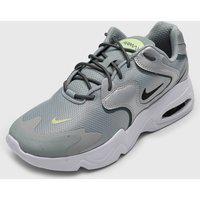 Tênis Nike Sportswear Air Max Advantage 4 Verde