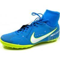 f8f0e3f344 ... Chuteira Nike Mercurial 6 Society Neymar Df Azl - Nike