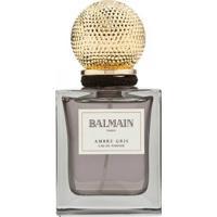Ambre Gris Balmain Eau De Parfum - Perfume Feminino 40Ml - Feminino-Incolor