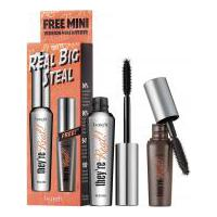 Kit Benefit Real Big Steal They'Re Real