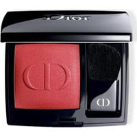 Blush Diorskin Rouge 999 6,7G