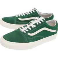 dec2735eb92 Tênis Vans Old Skool - MuccaShop