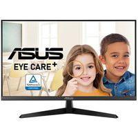Monitor Asus Eye Care 27' Ips, Full Hd, Hdmi, Vesa, Ajuste De Ângulo, Adptive Sync, Som Integrado - Vy279He