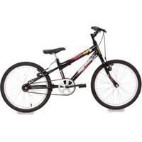 Bicicleta Infantil Mormaii Aro 20 Joy - Masculino