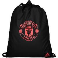 Bolsa De Ginástica Adidas Manchester United