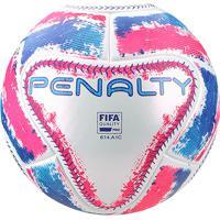 Bola Futsal Penalty Max 1000 Lx - Unissex bfde752a2ea6b