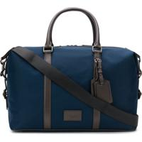 Coach Explorer Holldall - Azul