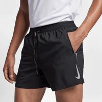 Shorts Nike Flex Stride Masculino