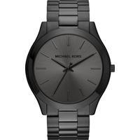 Relógio Michael Kors Feminino Mk8507/4Pn