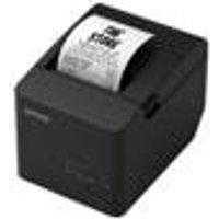 Impressora Termica Epson Tm-T20X Nao Fiscal Usb Guilhotina - C31Ch26031
