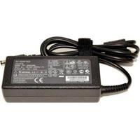 Fonte Carregador Notebook Semp Toshiba Is1412 Is1522 Positivo 20V - 65W