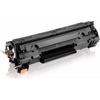 Cartucho Multilaser Toner Preto Compatível C/ Mlt-D111S - Ct111S Ct111S