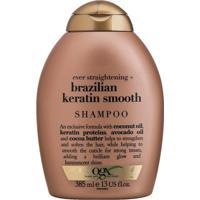 Shampoo Ogx Brazilian Keratin Smooth- 385Mljohnson & Johnson