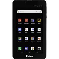 Tablet 3G Philco Bivolt Ptb7Qsg