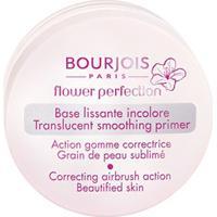 Flower Perfection Primer Bourjois - Base Facial Aperfeiçoadora 7Ml - Feminino